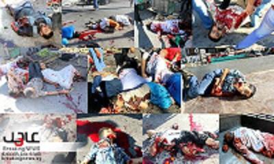 terrorist-market-idlib3