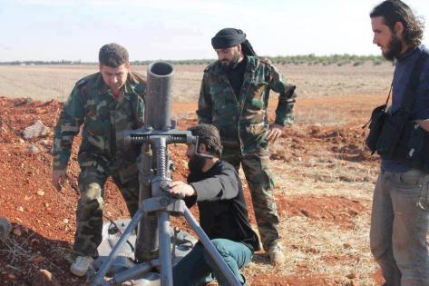terrorists-Homs-20130718