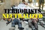 terrorists-neutralized-20130725-syria