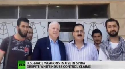 usa-made-weapons-for-terrorists-2