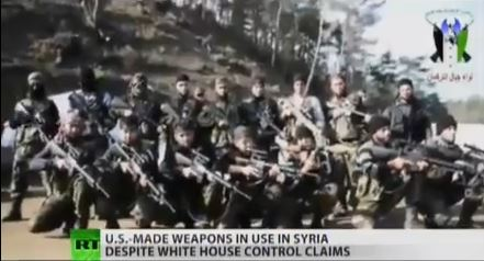 usa-made-weapons-for-terrorists