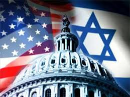 usa-white-house-israhell