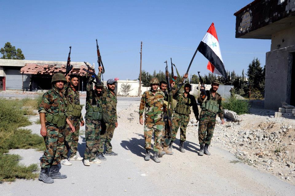 9hab syria arab lattakia latakia 3