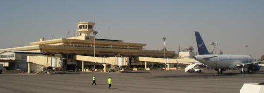 Aleppo_International_Airport