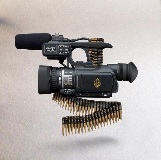 aljewzeera_weapons
