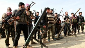 americans-train-syrian-rebels