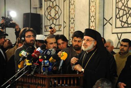 Archbishop El-Khouri-2