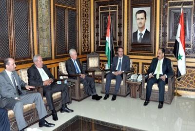 baath-syria-lebanon-20130811