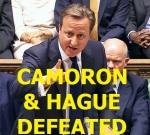 CAMORON-HAGUE-DEFEATED2