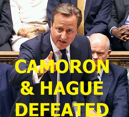 CAMORON-HAGUE-DEFEATED2