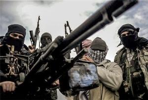 CIA rebels