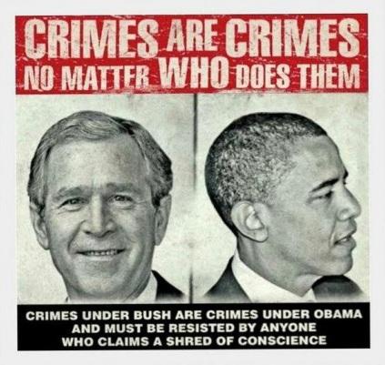 crimes-are-crimes