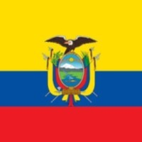 Ecuador Joins in Syria Support - Voices Utter Rejection of Possible Military Action Against Syria