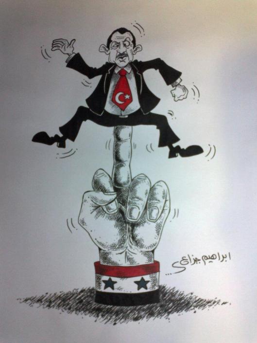 fk-erdogan