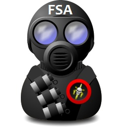 gasfields-FSA