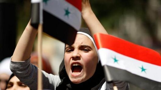 hands-off-syria-usa