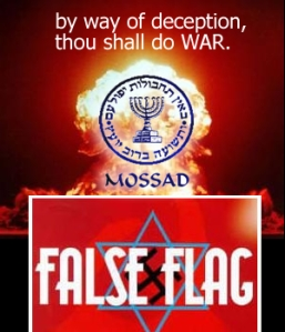 israel_mossad_false_flag