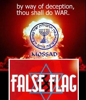 israel_mossad_false_flag
