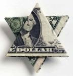 jew-dollars