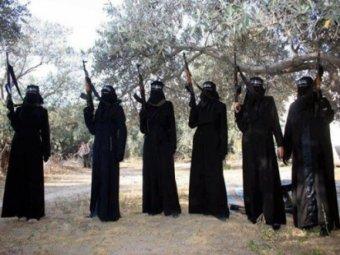 jihadists-prostitutes