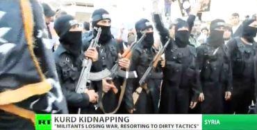 kurds-kidnaping