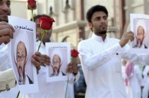 or_185_saudi-protest