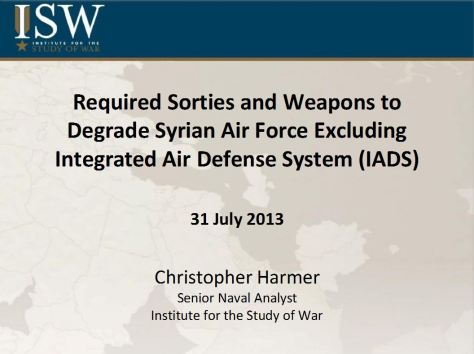 Required-Sorties-and-Weapons-to-Degrade-Syrian-Air-Force-1