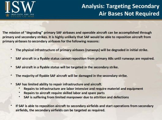 Required-Sorties-and-Weapons-to-Degrade-Syrian-Air-Force-11