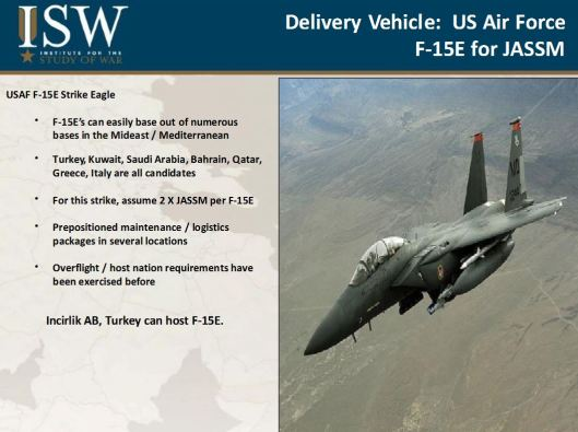Required-Sorties-and-Weapons-to-Degrade-Syrian-Air-Force-19