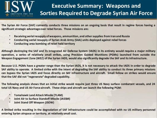 Required-Sorties-and-Weapons-to-Degrade-Syrian-Air-Force-2
