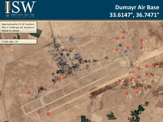 Required-Sorties-and-Weapons-to-Degrade-Syrian-Air-Force-21