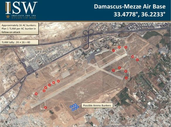 Required-Sorties-and-Weapons-to-Degrade-Syrian-Air-Force-22