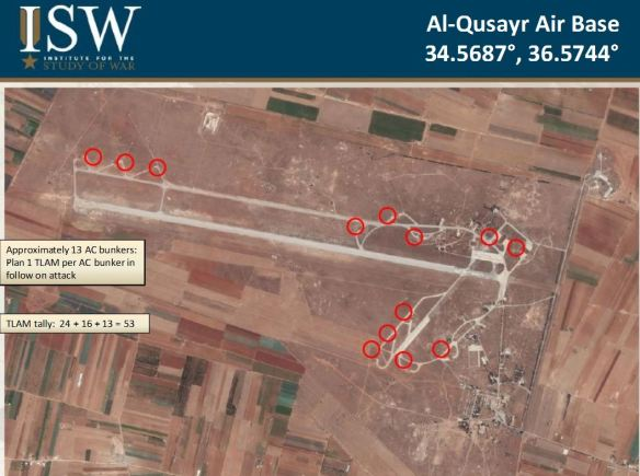 Required-Sorties-and-Weapons-to-Degrade-Syrian-Air-Force-23
