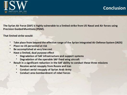 Required-Sorties-and-Weapons-to-Degrade-Syrian-Air-Force-28
