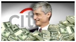 Robert-Rubin-w-money
