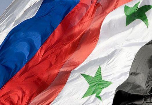 rossiya-siriya-20130822