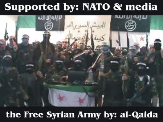 syria-alqaeda