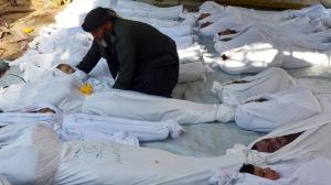 syria-chemical-prepared-advance