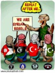 Syria-we-are-rebels