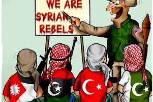 https://syrianfreepress.files.wordpress.com/2013/08/syria-we-are-rebels.jpg?w=350&h=200&crop=1
