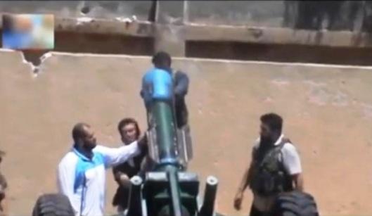 syrian-terrorists-20130827