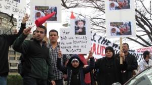 t1larg.saudi.arabia.protests.cnn