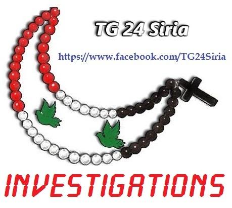 TG24Siria-Investigations-20130823-2