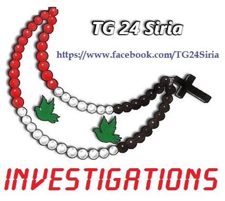 TG24Siria-Investigations-20130823