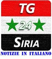 tg24siria-nuovo-170x190