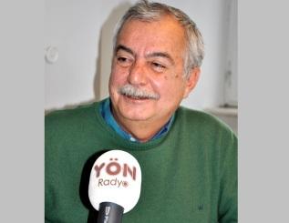 Turkish Foreign Minister Sukru Sina Gurel_x700