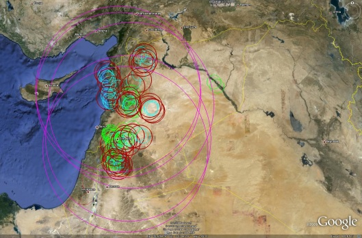 2-2-SYRIAOVERVIEW2010-2