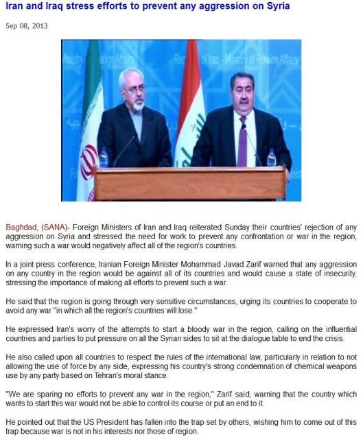20130908-iran-iraq-1