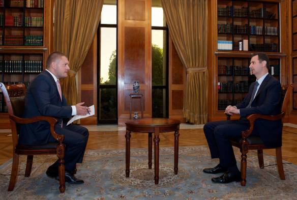 20130913-Bashar-al-Assad-1