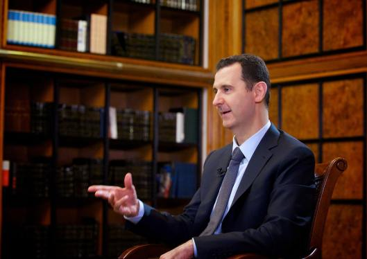 20130913-Bashar-al-Assad-3